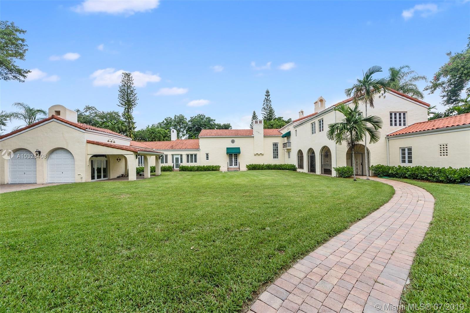 3800 Granada Blvd, Coral Gables, Florida image 31