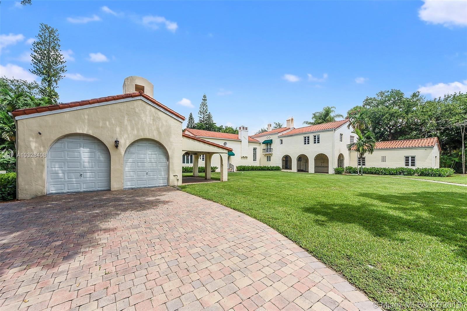 3800 Granada Blvd, Coral Gables, Florida image 33