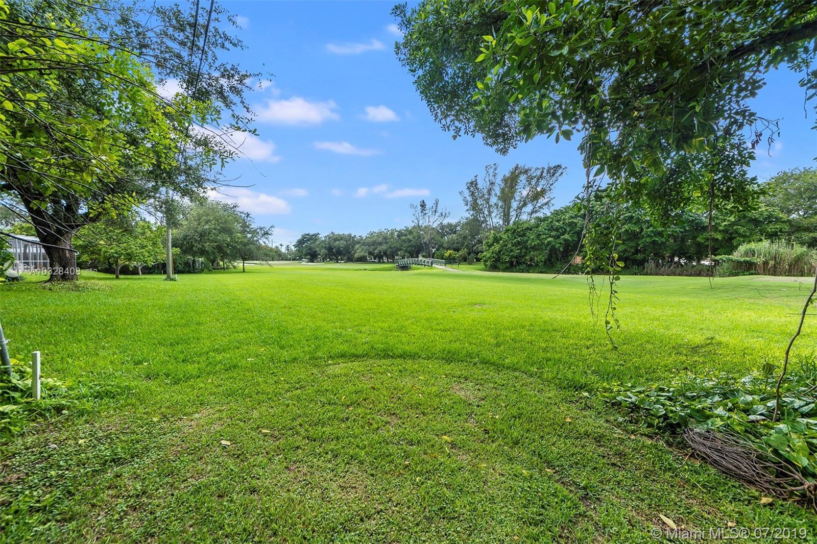 3800 Granada Blvd, Coral Gables, Florida image 37