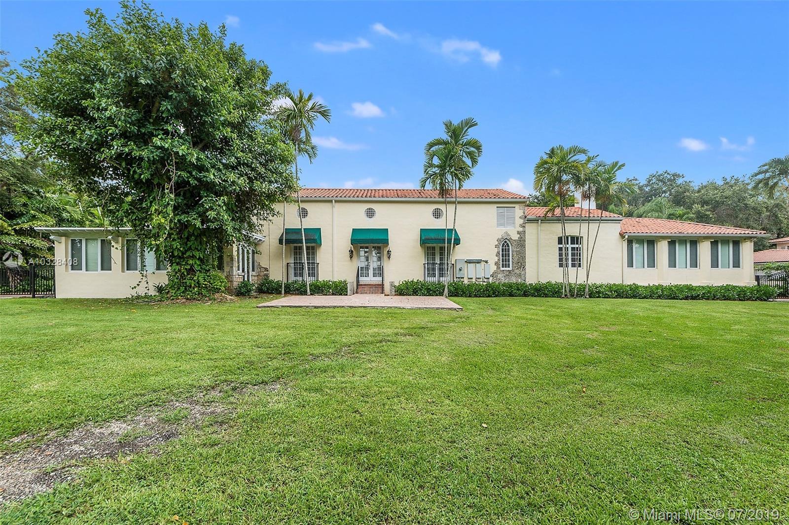 3800 Granada Blvd, Coral Gables, Florida image 7