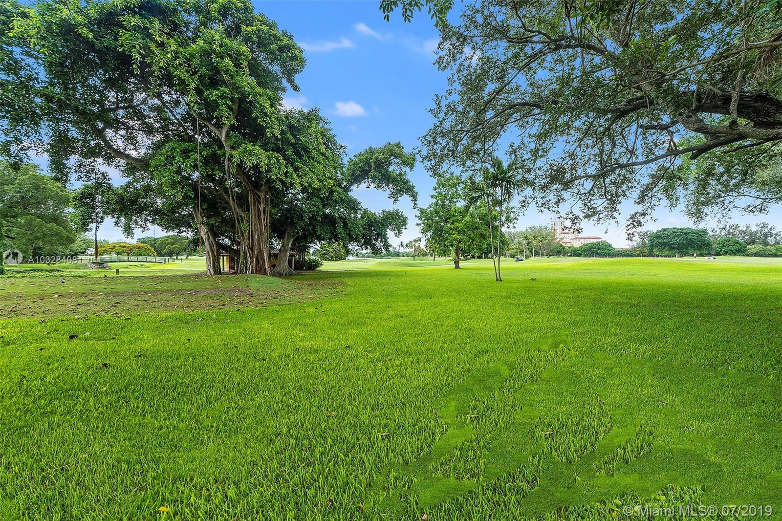 3800 Granada Blvd, Coral Gables, Florida image 8