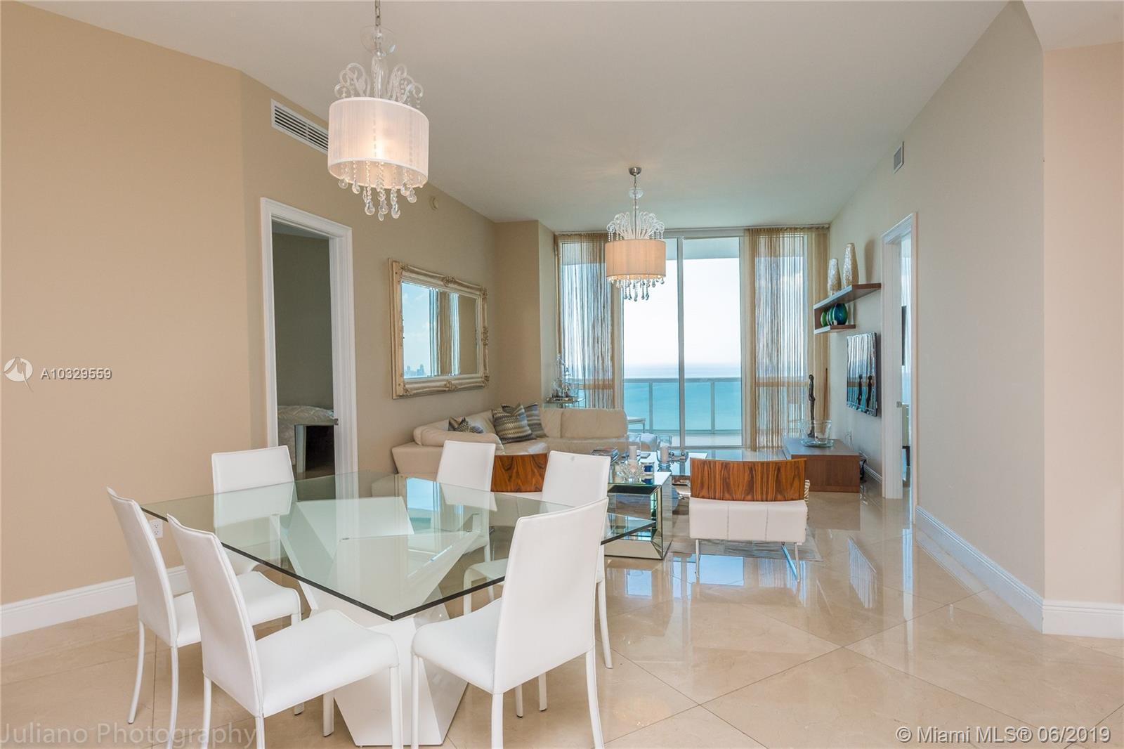 15811 Collins Ave #4007, Sunny Isles Beach, Florida image 27