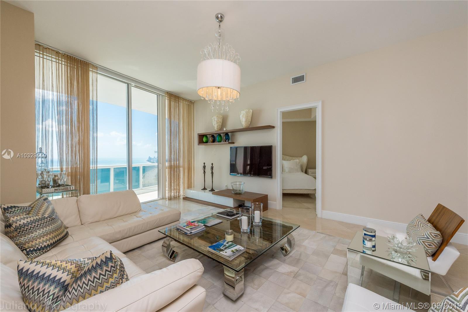 15811 Collins Ave #4007, Sunny Isles Beach, Florida image 24