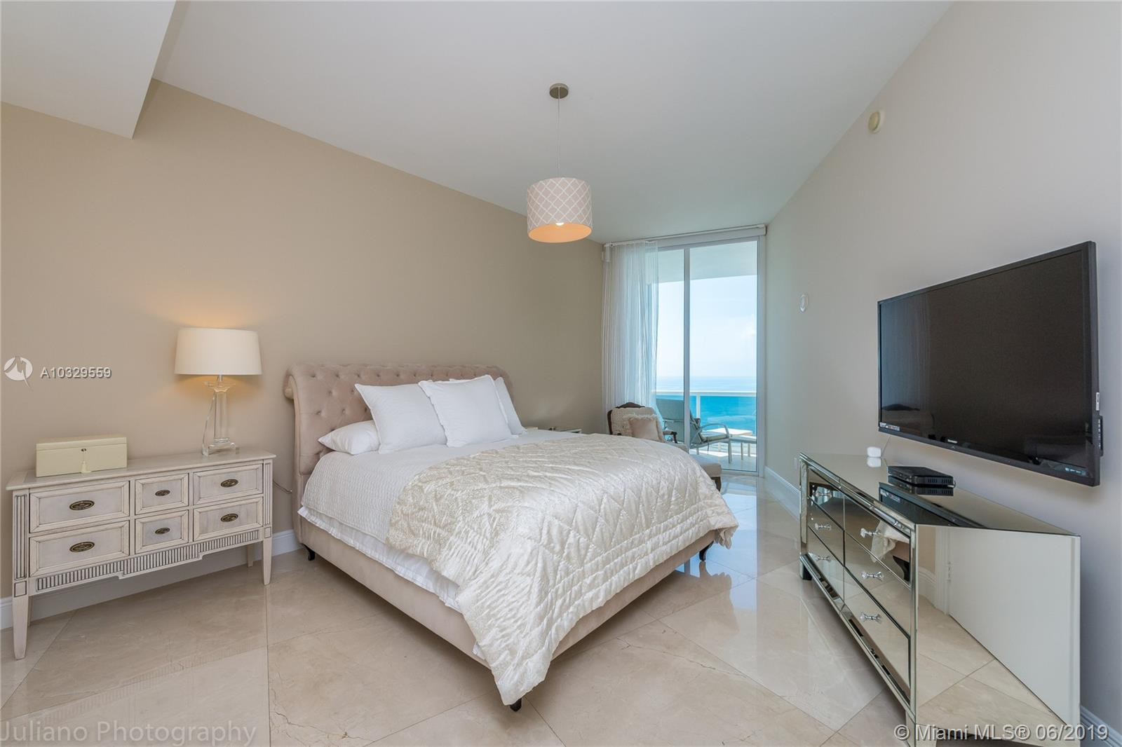 15811 Collins Ave #4007, Sunny Isles Beach, Florida image 19
