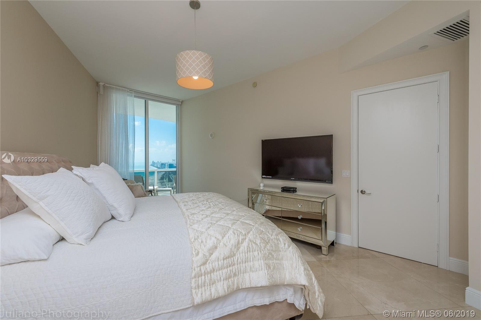 15811 Collins Ave #4007, Sunny Isles Beach, Florida image 13