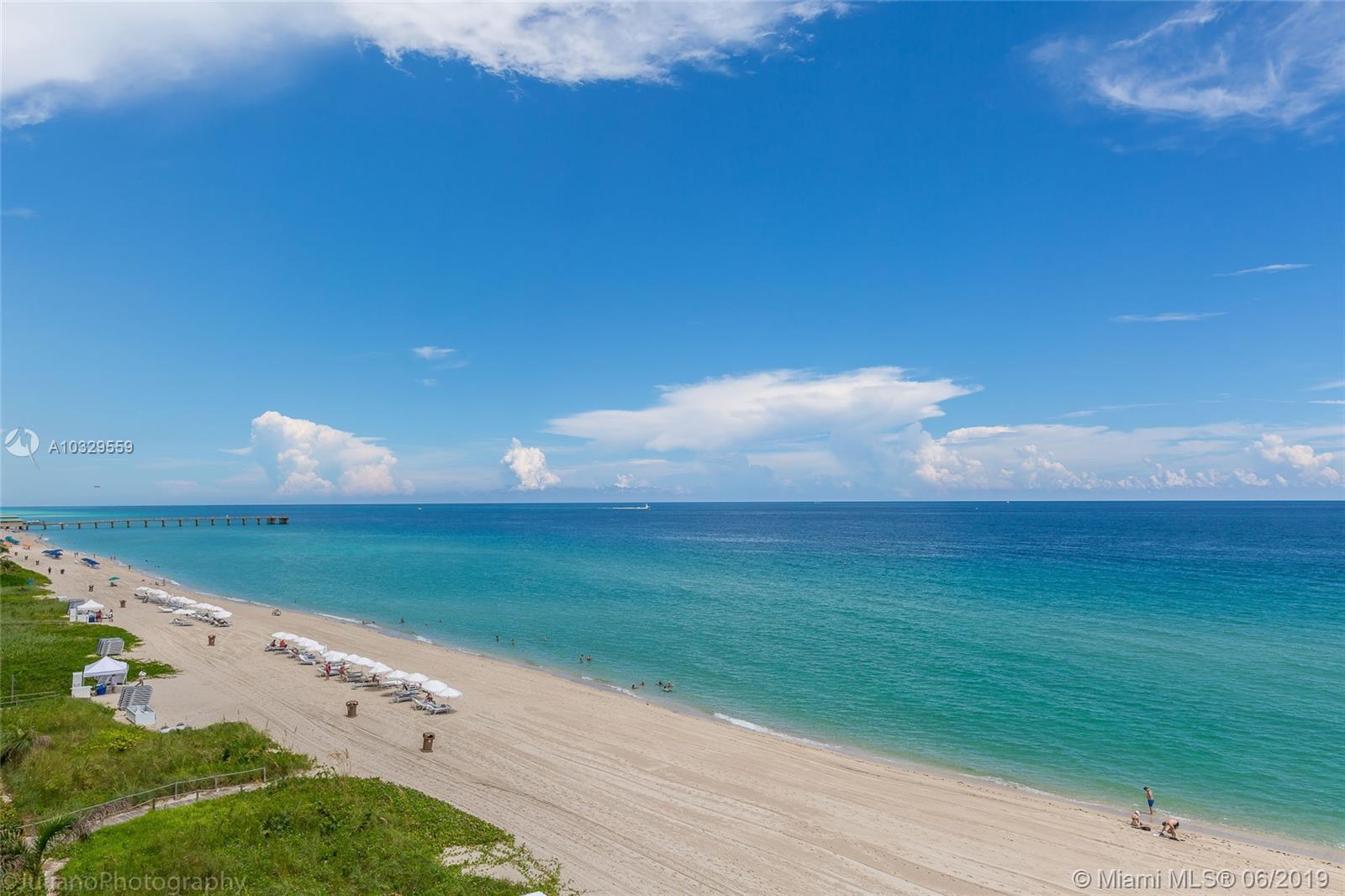 15811 Collins Ave #4007, Sunny Isles Beach, Florida image 6