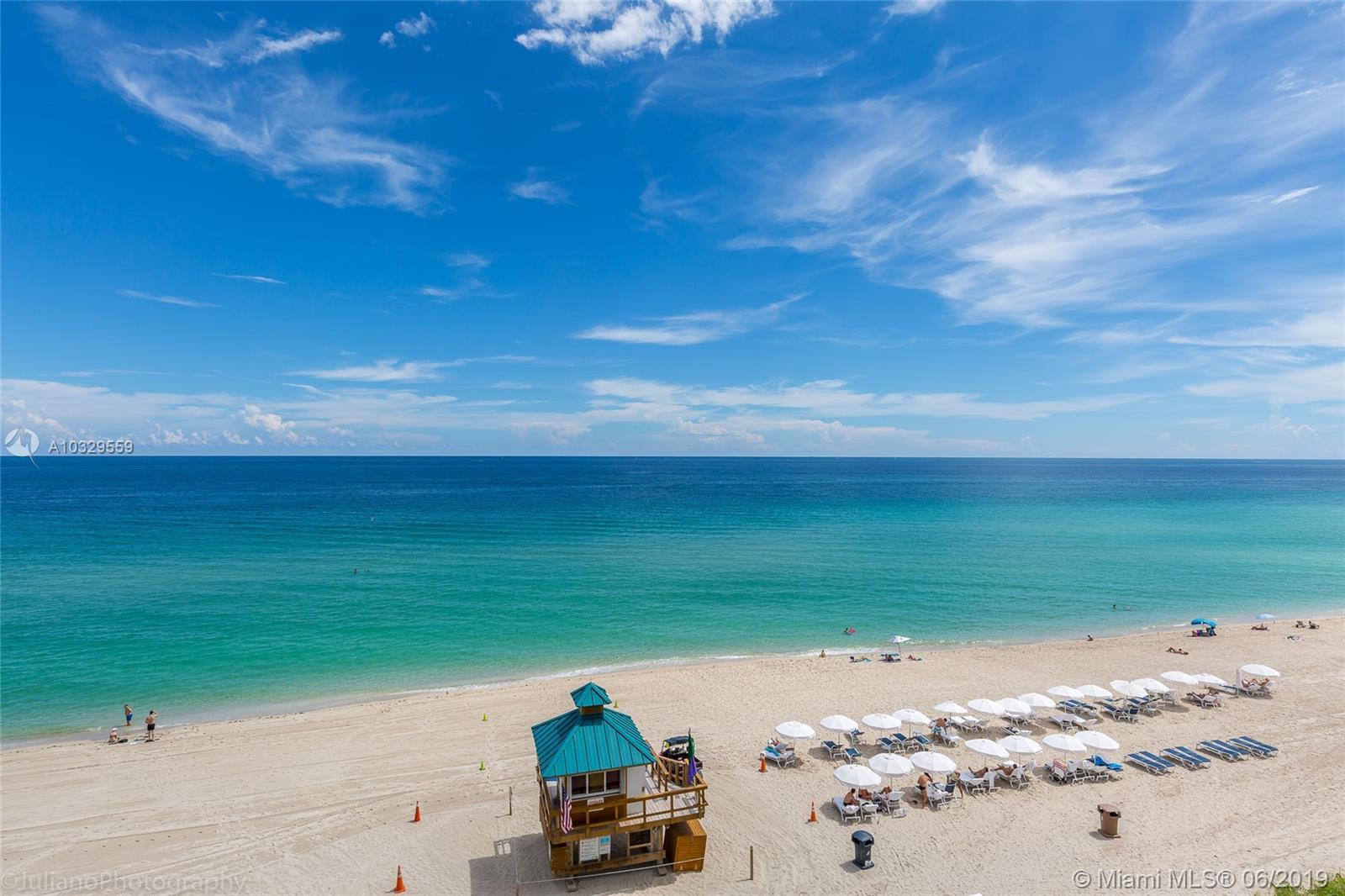 15811 Collins Ave #4007, Sunny Isles Beach, Florida image 5