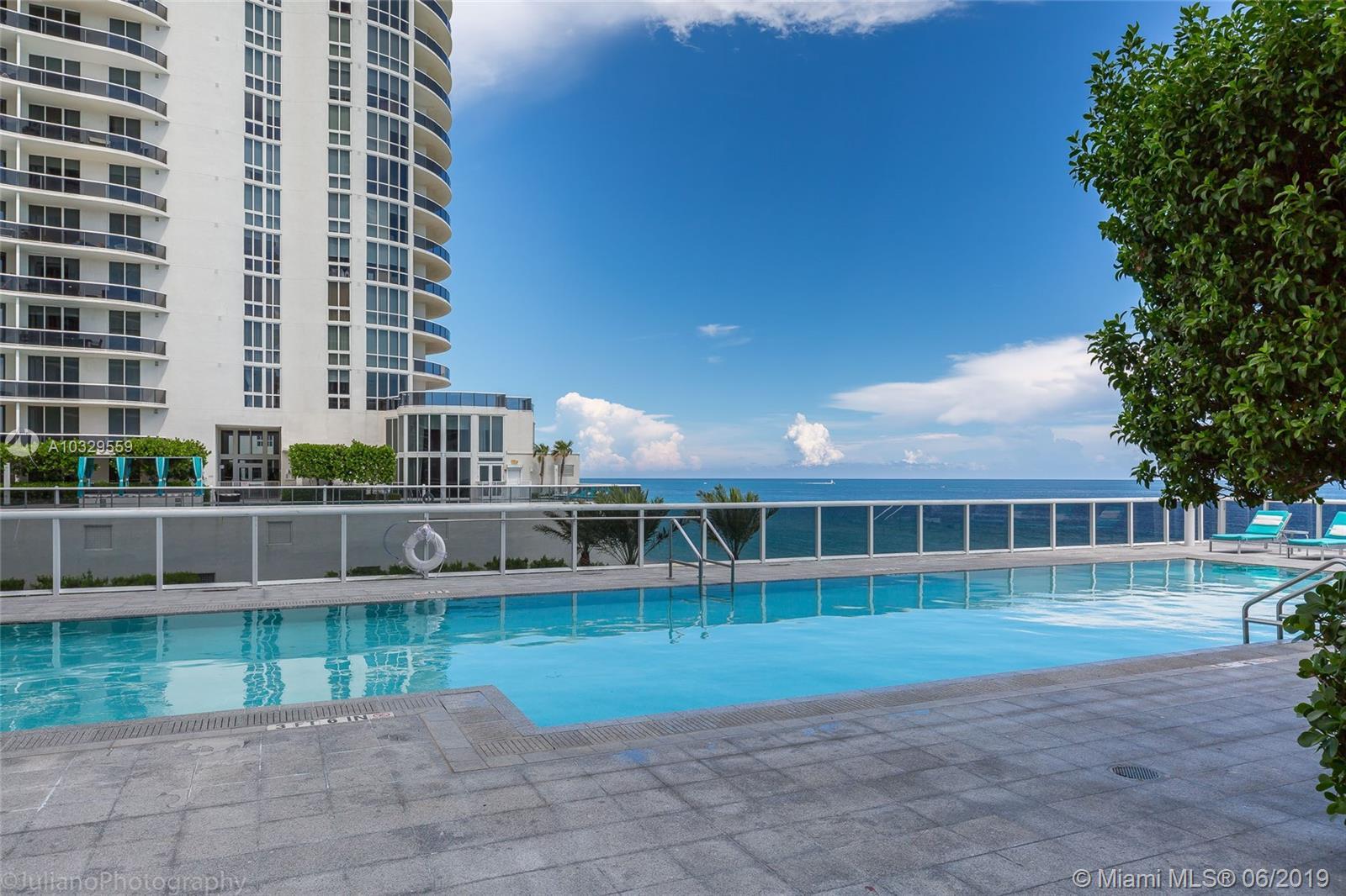15811 Collins Ave #4007, Sunny Isles Beach, Florida image 3