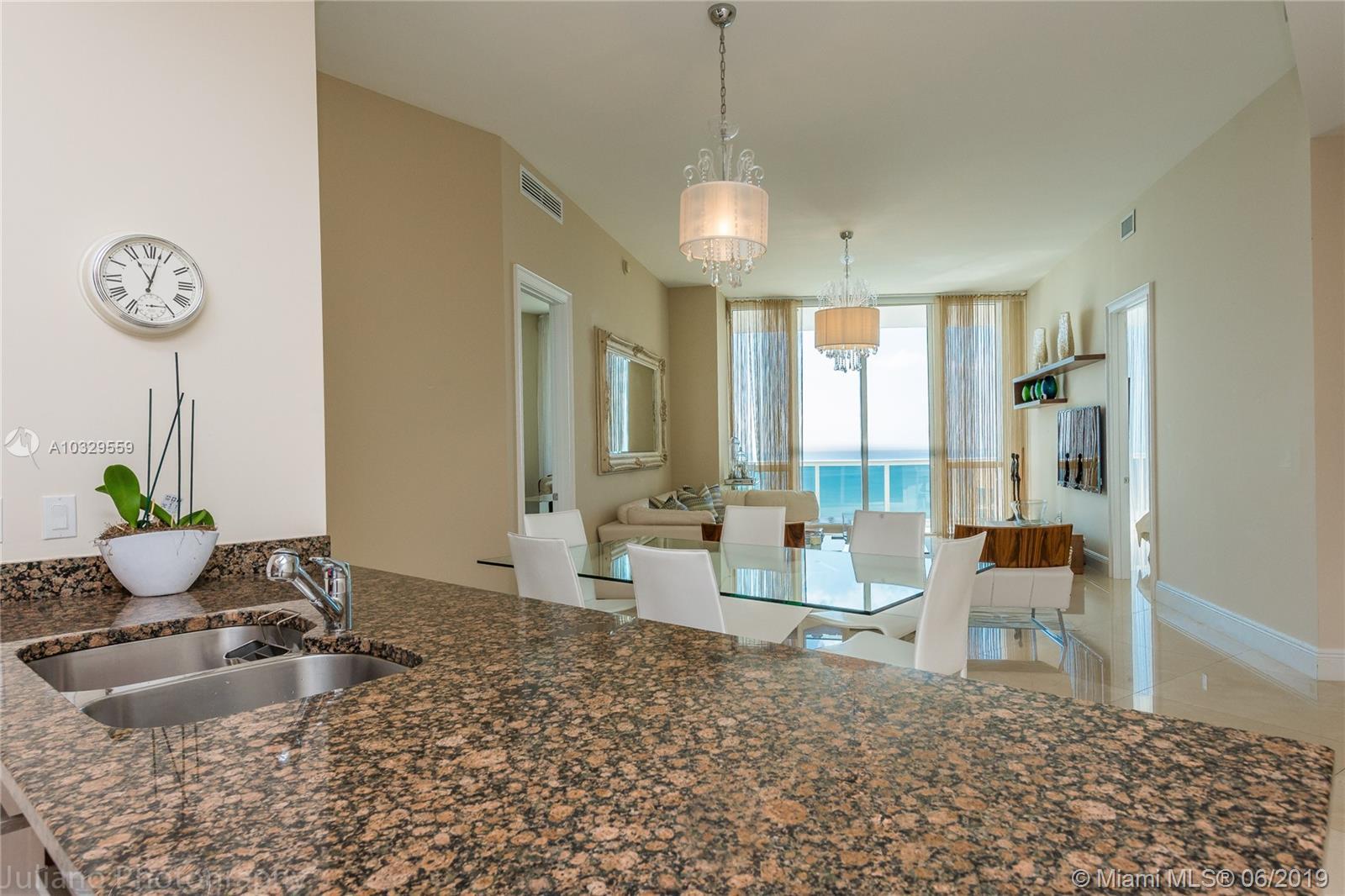 15811 Collins Ave #4007, Sunny Isles Beach, Florida image 29