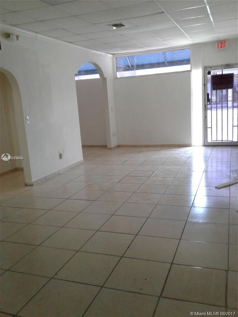 1691 NE 123rd St  For Sale A10330456, FL