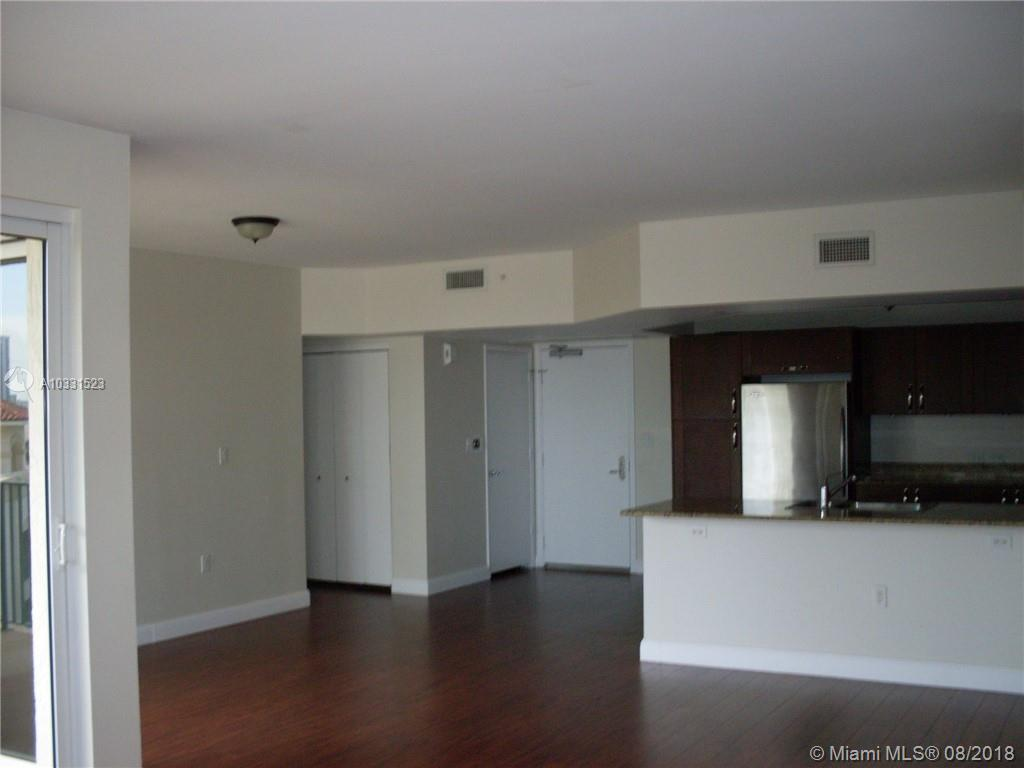 Undisclosed For Sale A10331523, FL
