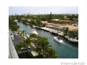2350 NE 135th St #1508, North Miami, Florida image 9