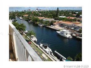 2350 NE 135th St #1508, North Miami, Florida image 8
