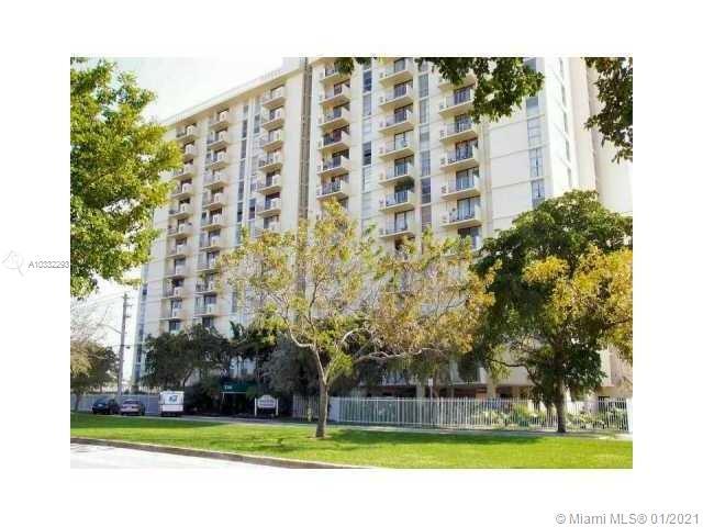 2350 NE 135th St #1508, North Miami, Florida image 7