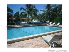 2350 NE 135th St #1508, North Miami, Florida image 2