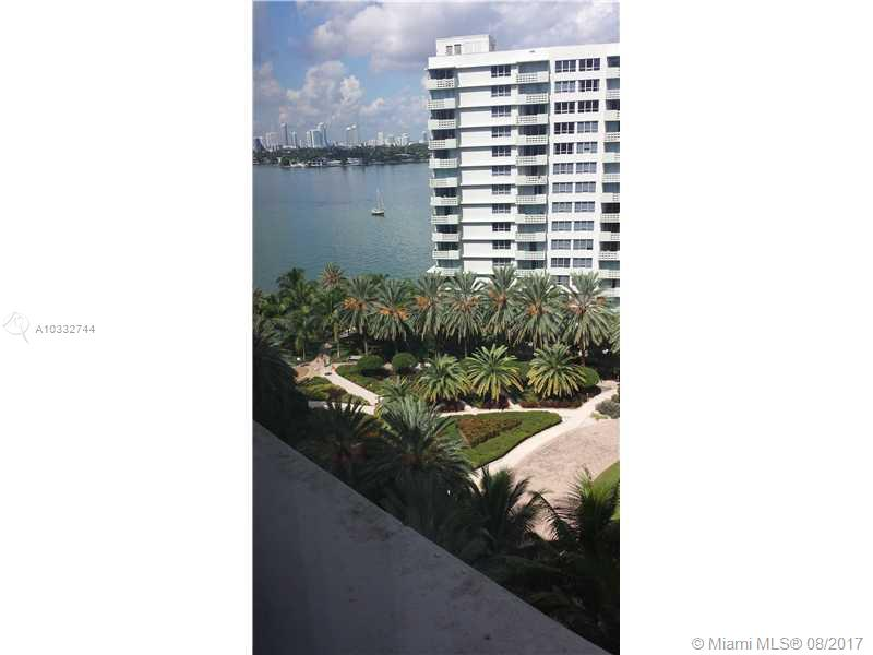 1500  BAY RD #1152S For Sale A10332744, FL