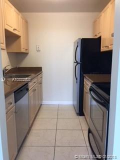 2020 NE 135th St #507, North Miami, Florida image 23