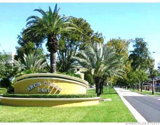 2020 NE 135th St #507, North Miami, Florida image 14