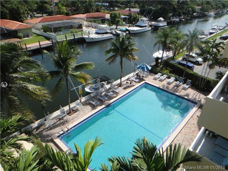 2020 NE 135th St #507, North Miami, Florida image 19