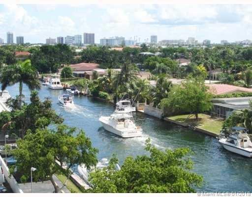 2020 NE 135th St #507, North Miami, Florida image 18