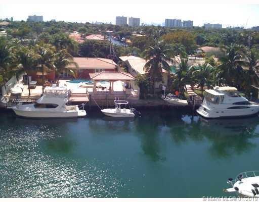 2020 NE 135th St #507, North Miami, Florida image 17