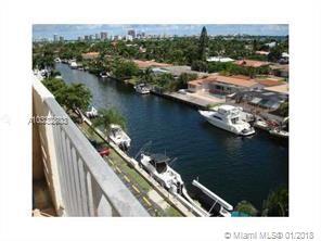 2020 NE 135th St #507, North Miami, Florida image 15