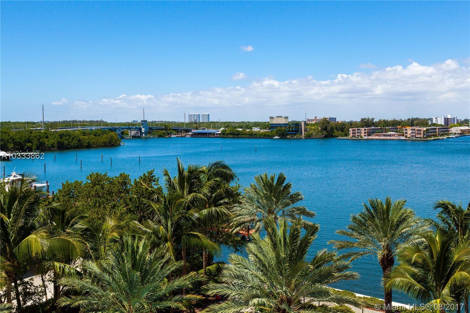 17100 N Bay Rd #1602, Sunny Isles Beach, Florida image 22
