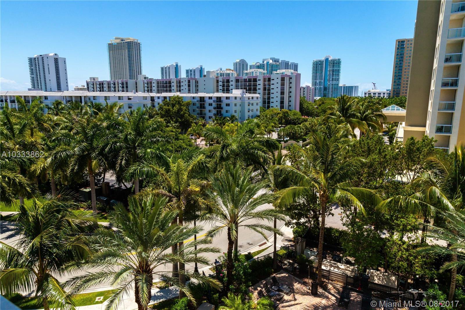 17100 N Bay Rd #1602, Sunny Isles Beach, Florida image 20