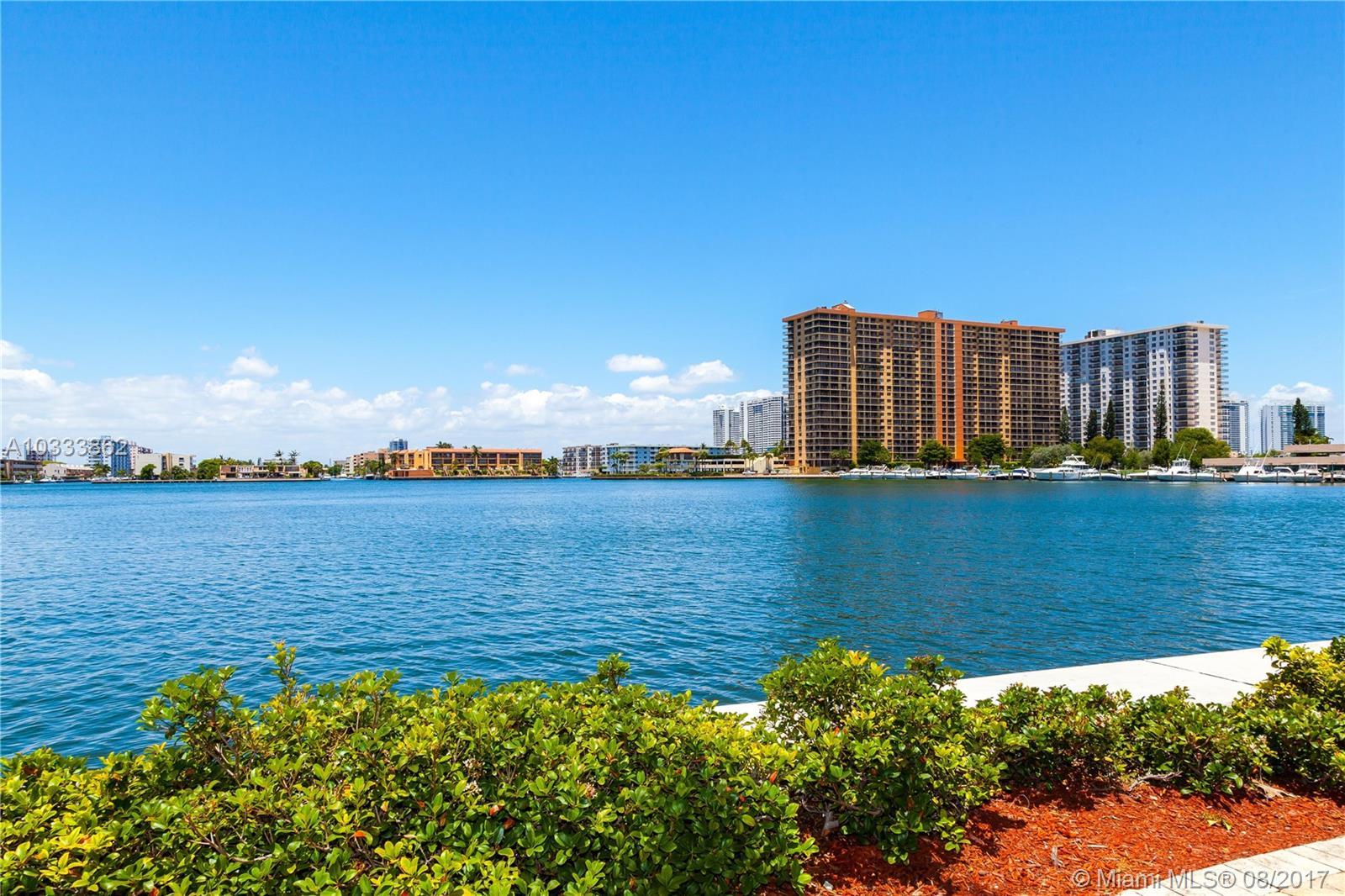 17100 N Bay Rd #1602, Sunny Isles Beach, Florida image 3