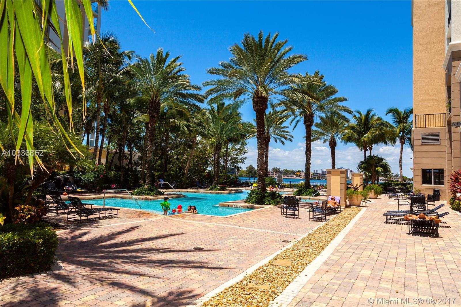 17100 N Bay Rd #1602, Sunny Isles Beach, Florida image 31