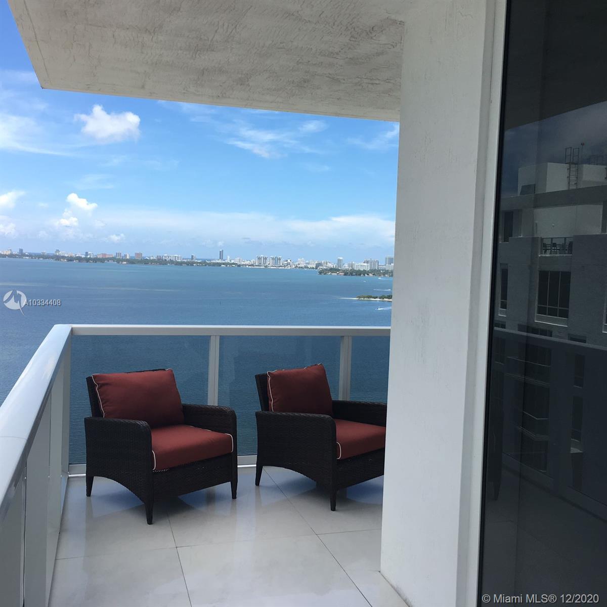600 NE 27th St #2101, Miami, Florida image 9