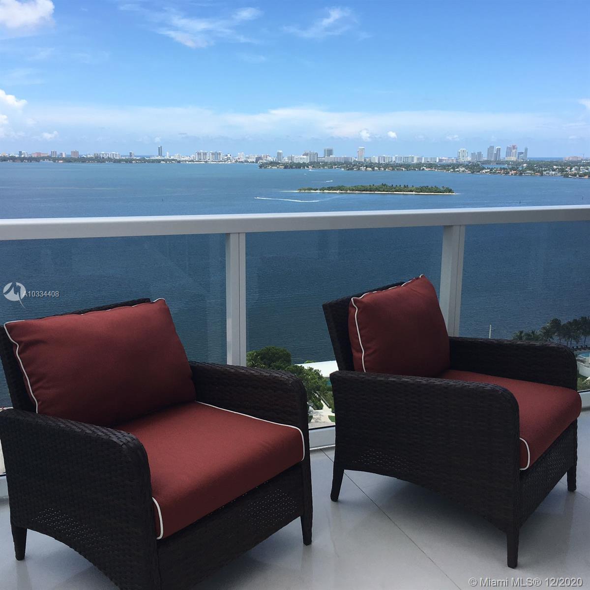 600 NE 27th St #2101, Miami, Florida image 8