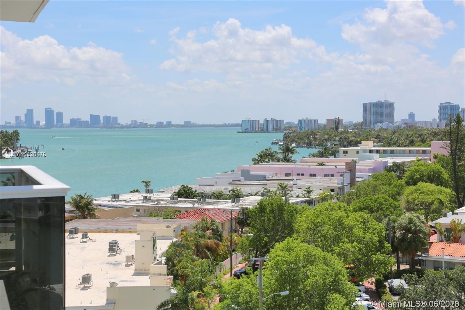 900 Bay Dr #709, Miami Beach, Florida image 6