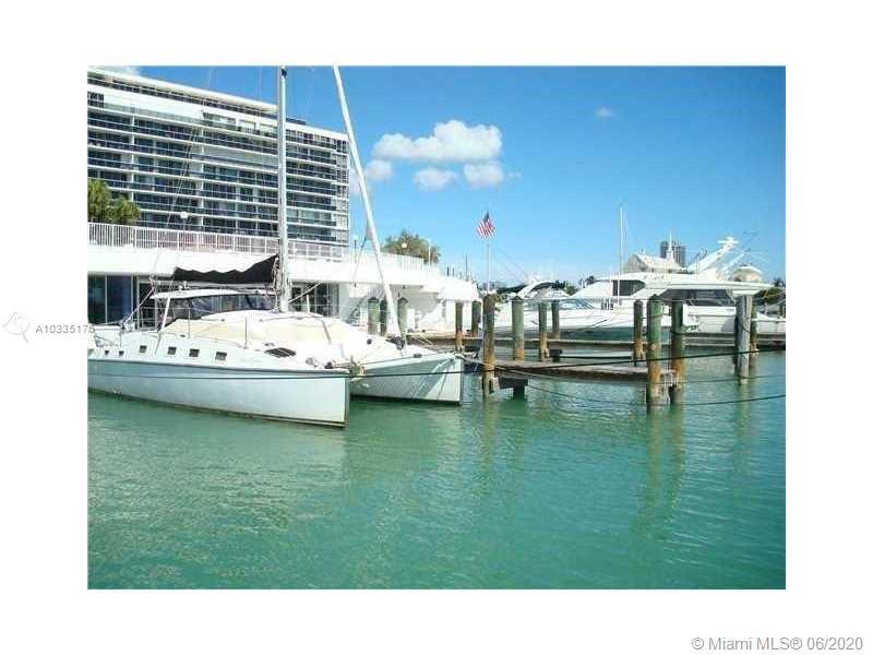 900 Bay Dr #709, Miami Beach, Florida image 5