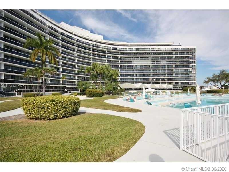 900 Bay Dr #709, Miami Beach, Florida image 4