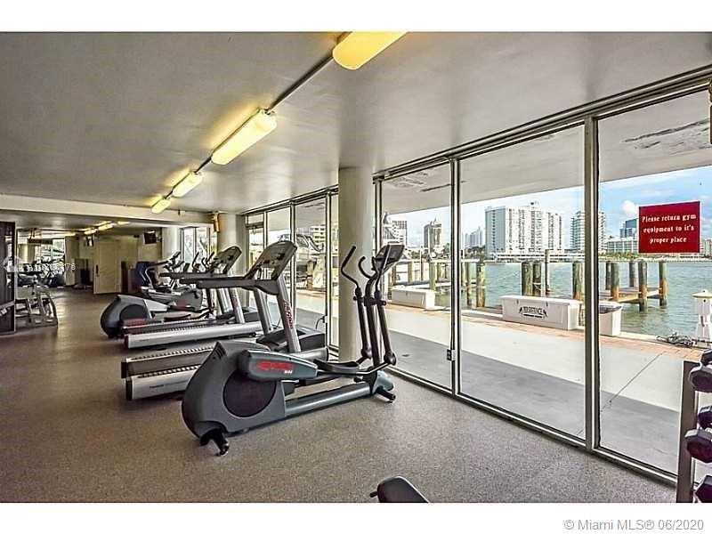 900 Bay Dr #709, Miami Beach, Florida image 1