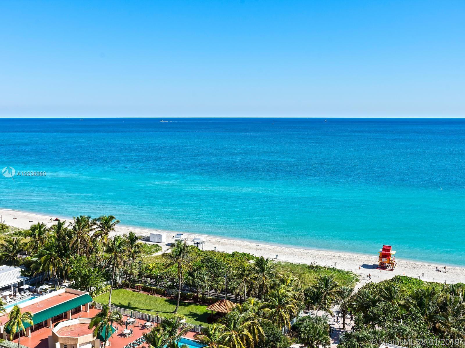 102 24th St #1407, Miami Beach, Florida image 42