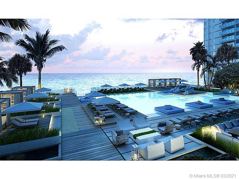 102 24th St #1407, Miami Beach, Florida image 3