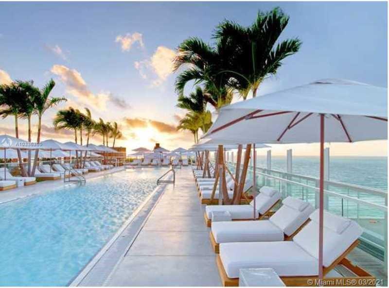 102 24th St #1407, Miami Beach, Florida image 2