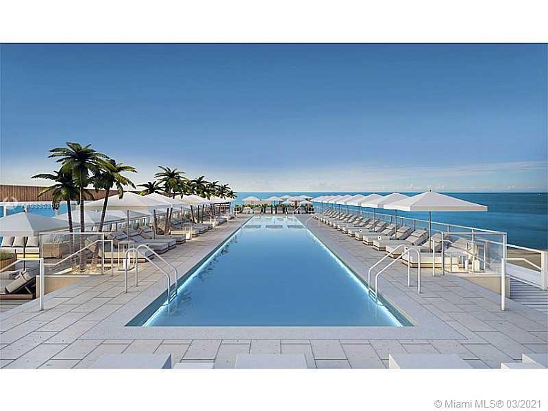 102 24th St #1407, Miami Beach, Florida image 1