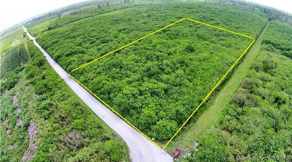 30398 SW 107 AVE  For Sale A10336623, FL