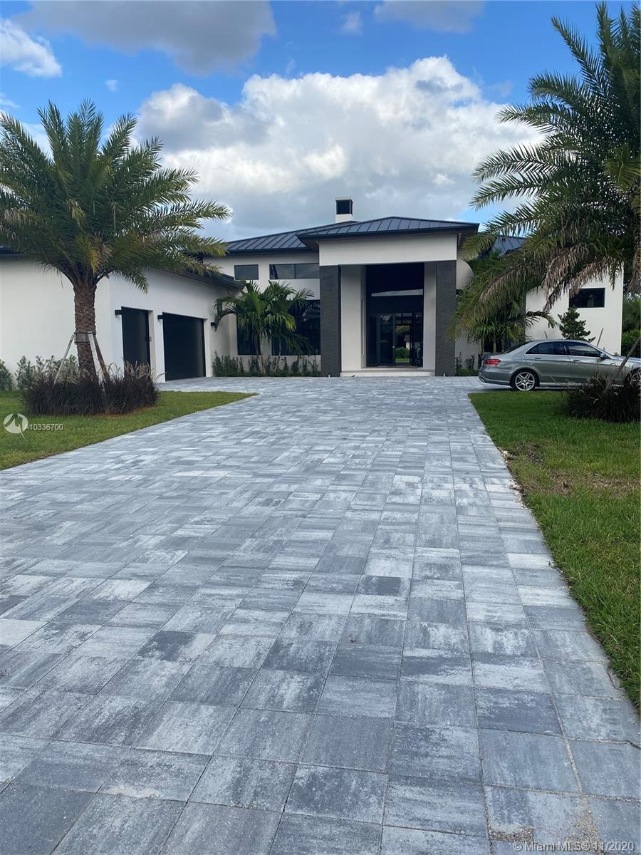 11055 SW 88 Ct, Miami, Florida image 8