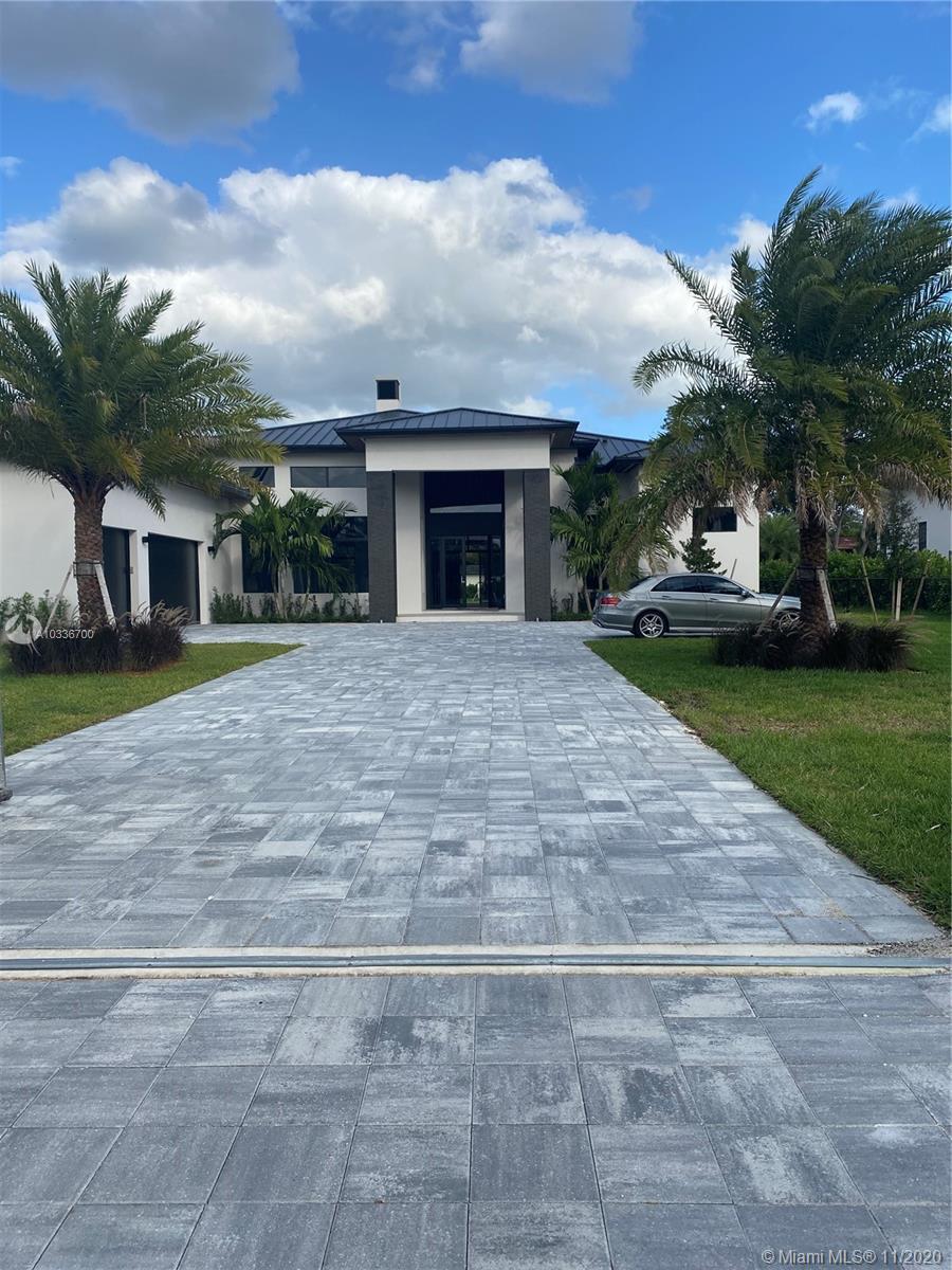 11055 SW 88 Ct, Miami, Florida image 6