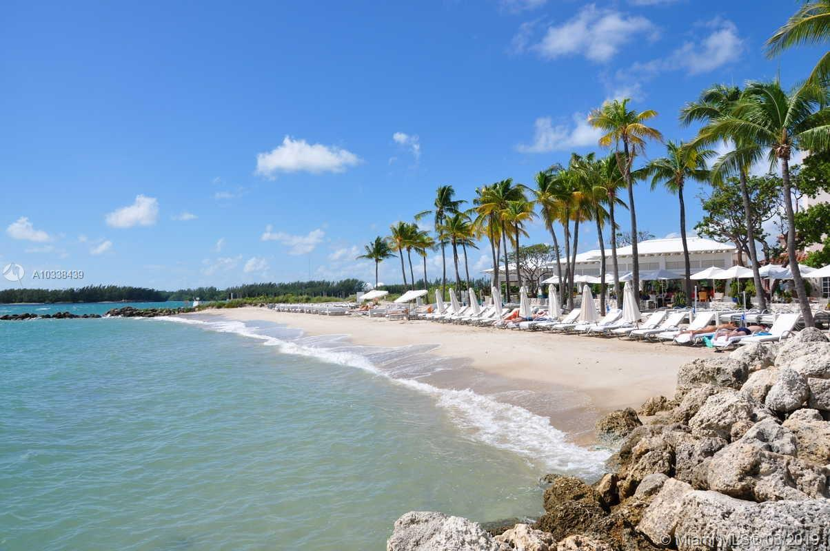 2235 Fisher Island Dr #3305, Miami Beach, Florida image 5