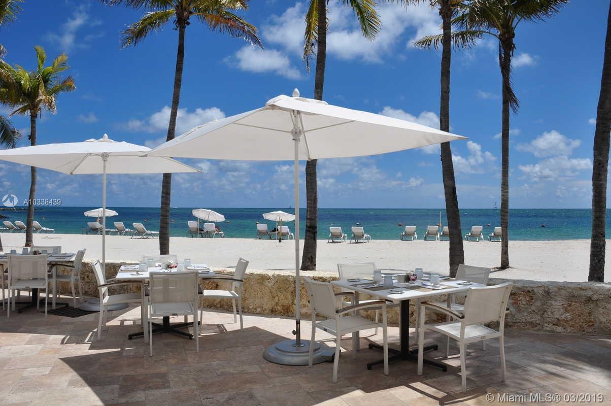 2235 Fisher Island Dr #3305, Miami Beach, Florida image 3