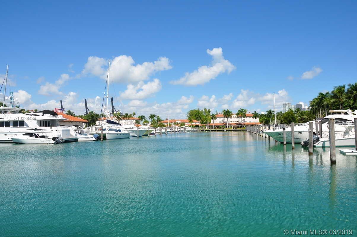 2235 Fisher Island Dr #3305, Miami Beach, Florida image 2