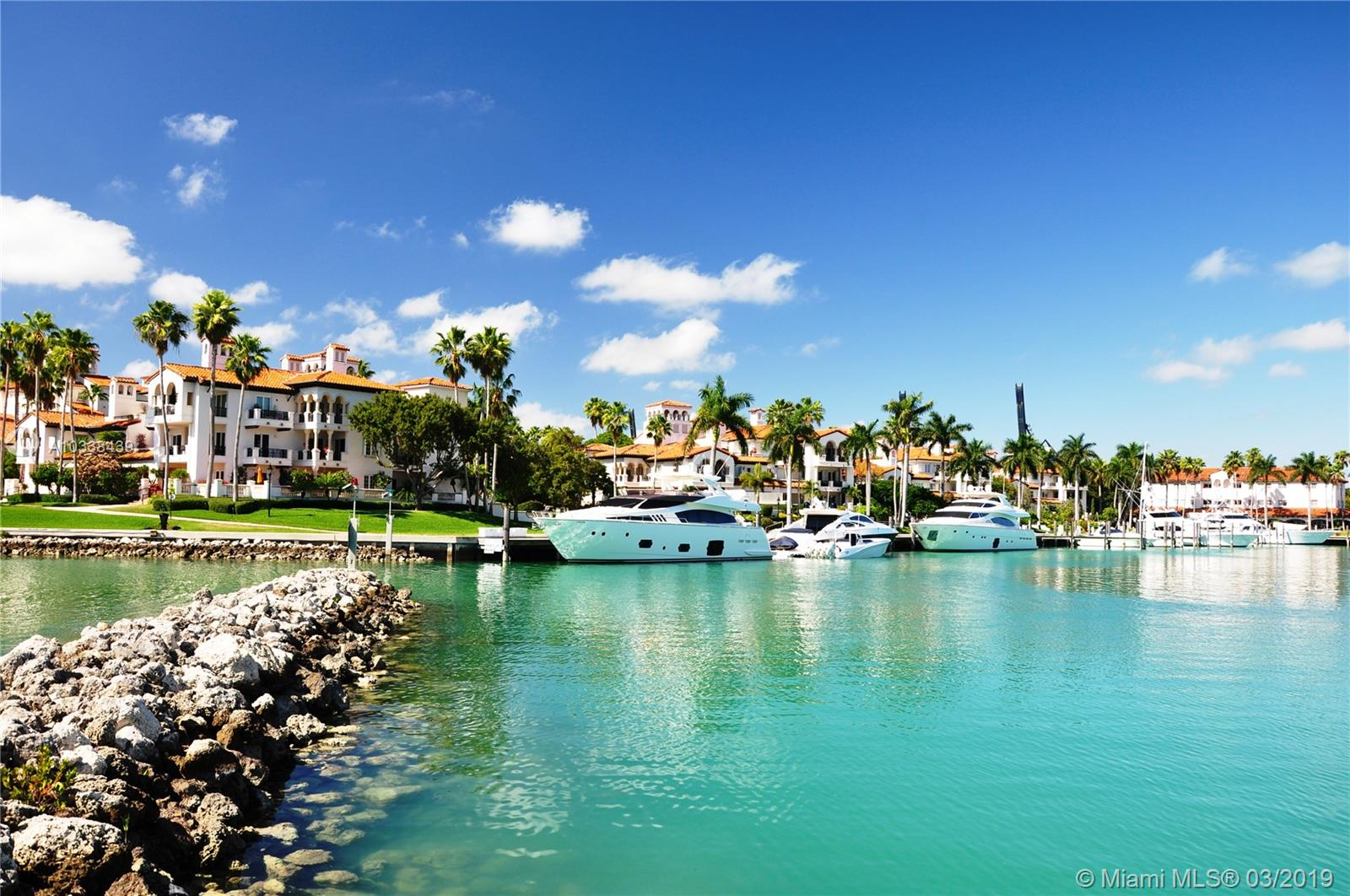 2235 Fisher Island Dr #3305, Miami Beach, Florida image 1