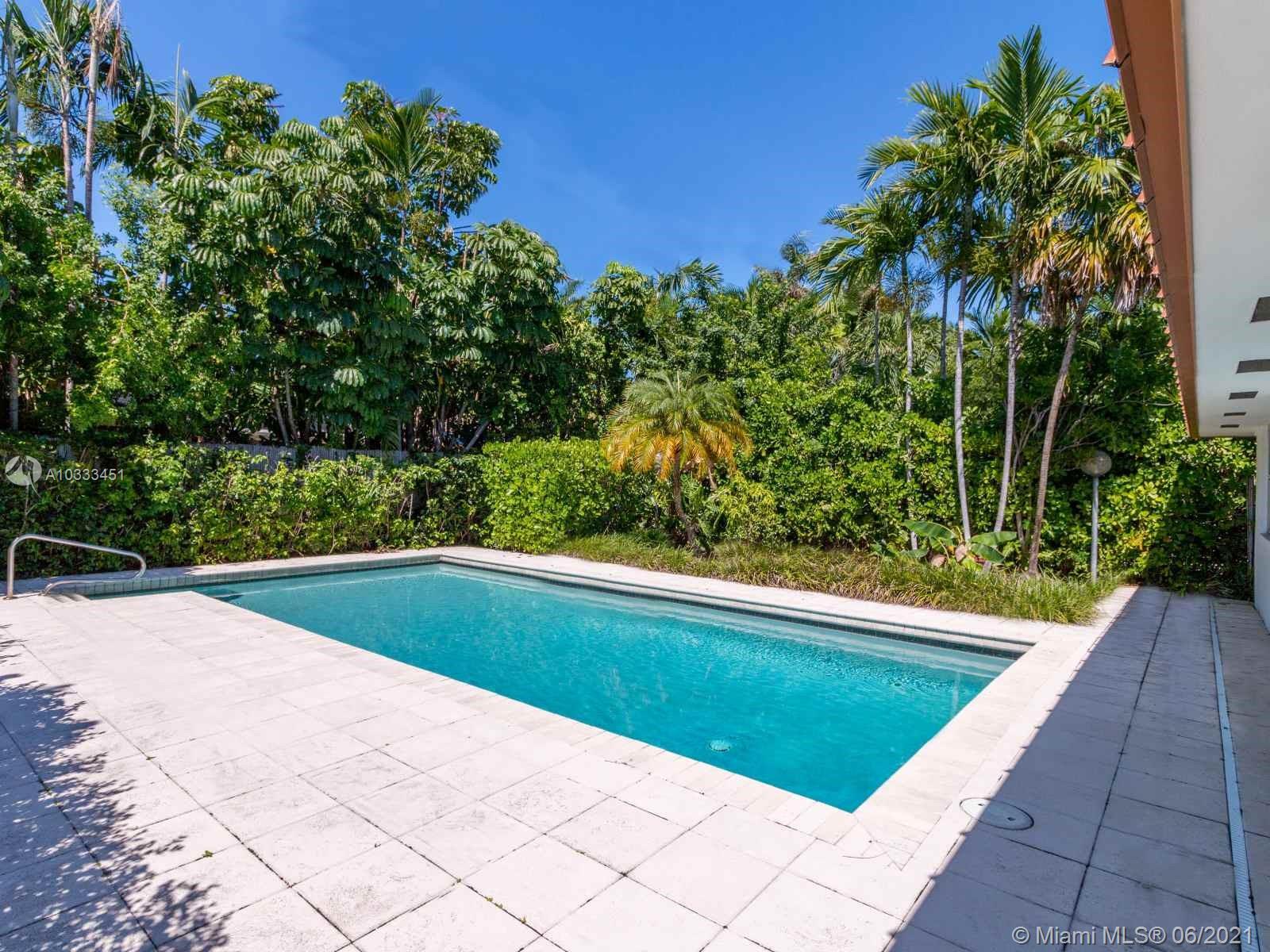 755 Lakeview Dr, Miami Beach, Florida image 1