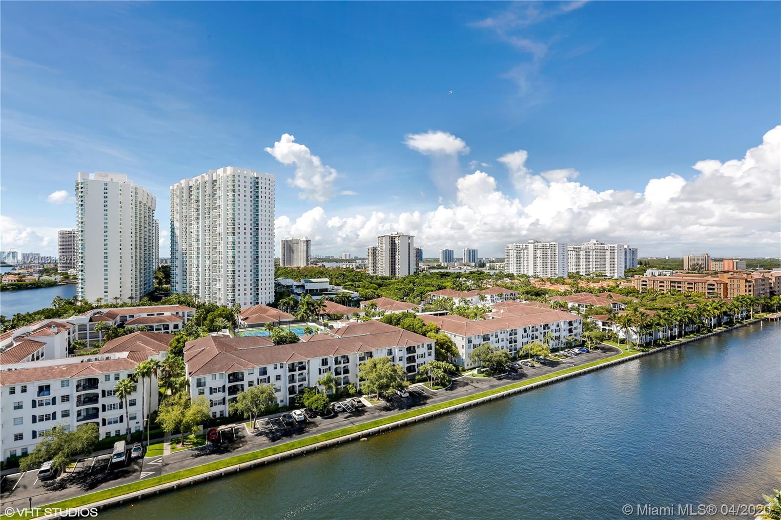 3250 NE 188th St #UPH07, Aventura, Florida image 21