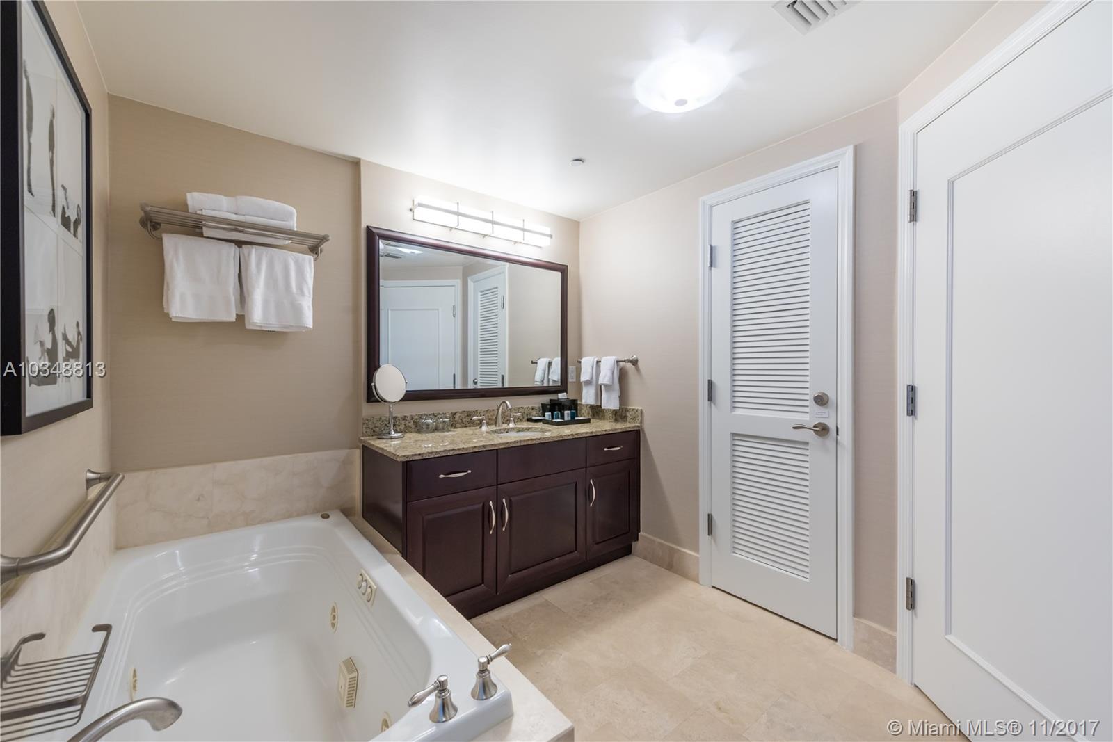 4401 Collins Ave #1004, Miami Beach, Florida image 2